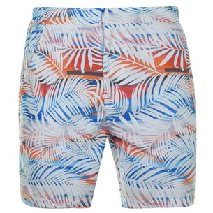 Speedo Vintage Shorts Mens