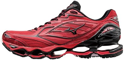 Mizuno Wave Prophecy 6 Running Shoes