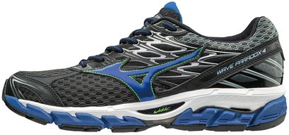 Mizuno Wave Paradox 4 Running Shoes