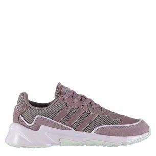 adidas 20 20 Fx Ladies Trainers