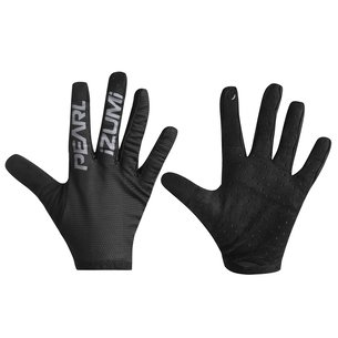 Pearl Izumi Cycling Divide Gloves Mens