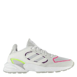 adidas 90s Valasion Ladies Trainers