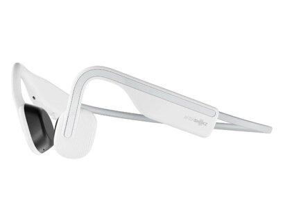 Aftershokz OpenMove Wireless Bone Conduction Headphones