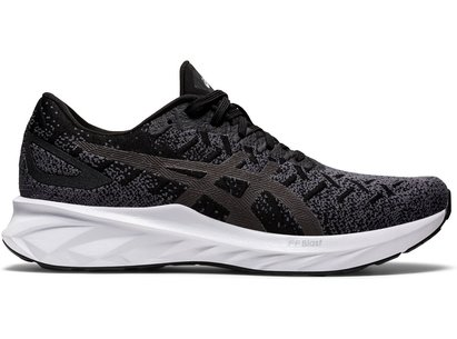 Asics Dynablast Mens Running Shoes
