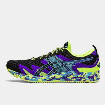 Asics Gel Noosa Tri 12 Mens Running Shoes