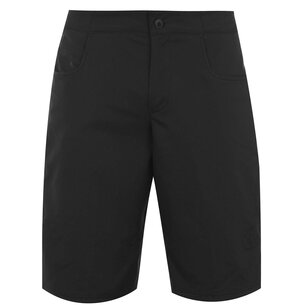 Pearl Izumi Can Cycling Shorts Mens