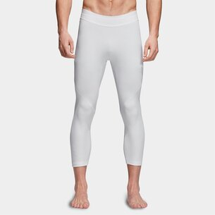 adidas Alphaskin Tech Climachill 3/4 Compression Tights