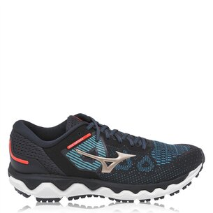 Mizuno Wave Horizon 5 Running Shoes