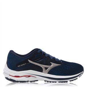 Mizuno Wave Inspire 17 Mens Running Shoes