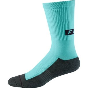 Fox 8 Inch Trail Sock