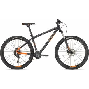 Pinnacle Kapur 2 2020 Mountain Bike
