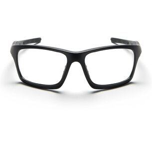 FWE Anti Fog Hydrophobic Glasses