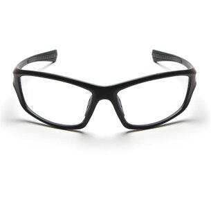 FWE Anti Fog Glasses   Clear or Grey