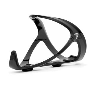 FWE Bottle Cage