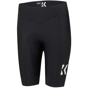 Kalf Club Women's Cycling Shorts