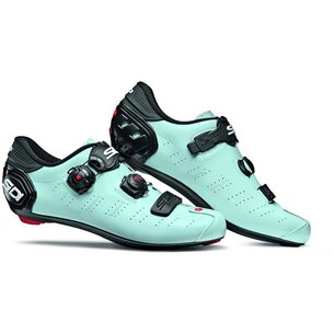 Sidi Ergo 5 Matt Limited Edtion Road Shoe