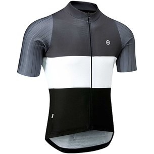 Chapeau Club Pro Jersey Colour Block