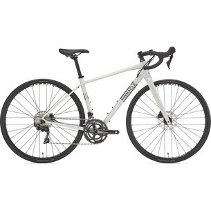 Pinnacle Arkose R2 2019 Womens Road Bike