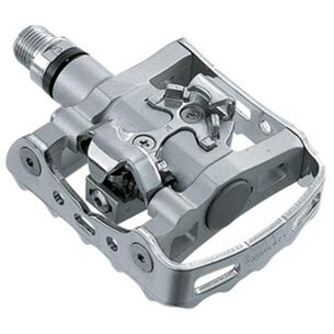 Shimano M324 SPD Pedals