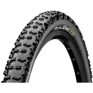 Continental Trail King 29 Folding Performance Pure Grip