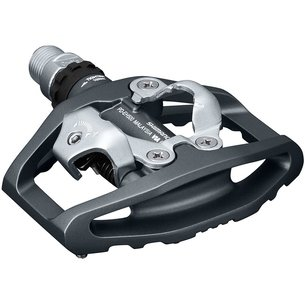 Shimano EH500 Touring Pedals
