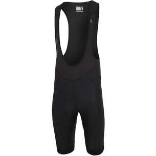 Madison Turbo Mens Bib Shorts