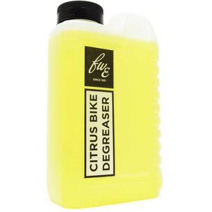 FWE Bike Degreaser 1 Litre