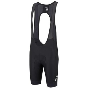 Kalf Club Bibshorts