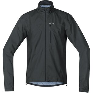 C3 Gore Tex Active Jacket