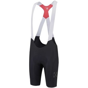 Kalf Flux Bibshorts