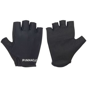 Pinnacle BKB Mitt