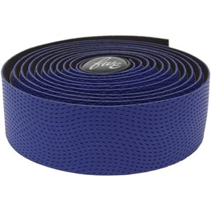 FWE Gel Bar Tape