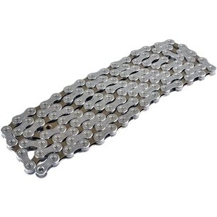 Shimano HG54 10 Speed HGX Chain