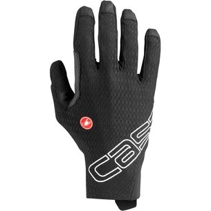 Castelli Unlimited Long Finger Glove