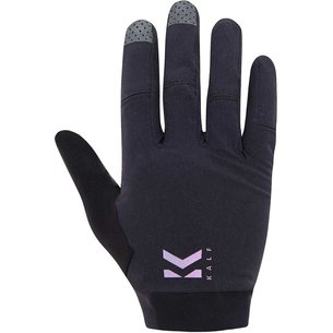 Kalf Finger Gloves