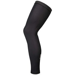 Endura FS260 Pro Thermo Leg Warmer