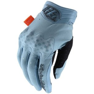 Troy Lee Designs Womens Full Finger Glove