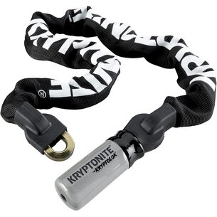Kryptonite Kryptolok S2 955 Integrated Chain Lock
