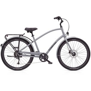 Electra Townie Path 9D 2020 Hybrid Bike