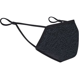 Madison Element Reusable Face Covering