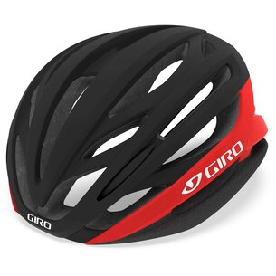 Giro Syntax Road Helmet