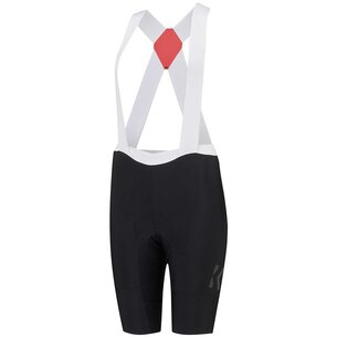 Kalf Womens Flux Bibshorts