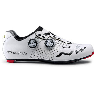 Extreme GT 2 Road Shoe