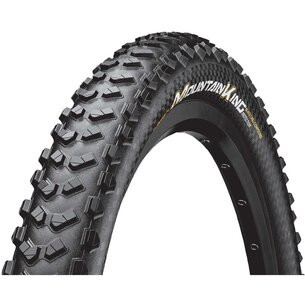 Continental Mountain King 27.5 Folding Performance Pure Grip