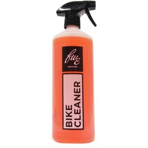 FWE Bike Cleaner 1 Litre