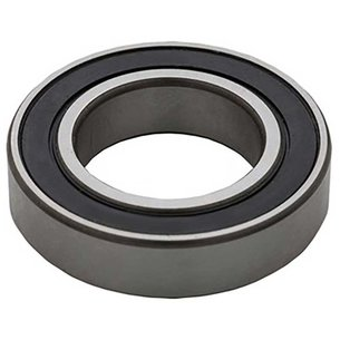 Hope 61903 Stainless Bearing