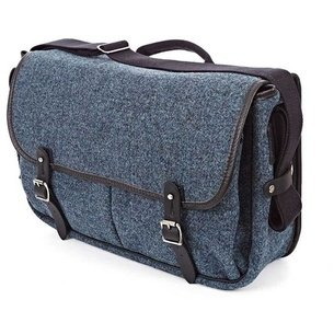 Brompton Game Bag with Cover and Frame