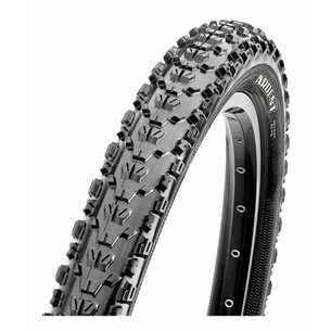 Maxxis Ardent 27.5x2.40 Folding EXO Tubeless Ready Mountain Bike Tyre