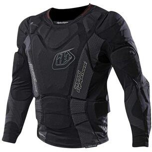 Troy Lee Designs Armor