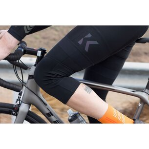 Kalf Knee Warmers